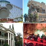 10 Best Rides For Adults In Disneyland