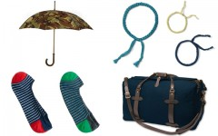 10_must-have_spring_accessories.jpg