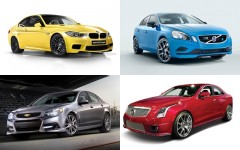 10_of_the_hottest_cars_being_released_in_2013.jpg