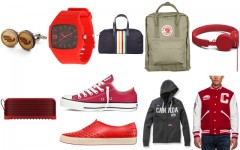 Above: 10 patriotic pieces that celebrate Canada Day