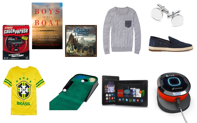 12_amazing_fathers_day_gifts.jpg