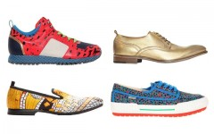 15_pairs_of_statement_shoes_to_kick_off_your_spring_season.jpg