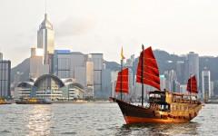 48_hour_city_guide_-_hong_kong.jpg