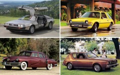 4_cars_that_were_better_stars_than_they_were_cars.jpg
