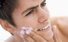 Find out if you are making any of these common grooming mistakes