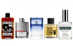 5_of_the_hottest_spring_scents_1.jpg