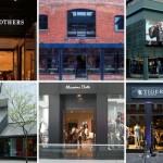 6 Best Suit Stores In Toronto