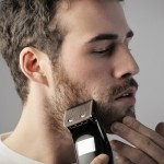 7 Facial Hairstyles No Self-Respecting Man Should Try