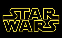 Here's When The Next 5 'Star Wars' Movies Will Be Released