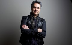 Bruce Croxon talks good business and sustainability