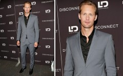 alexander_skarsgard_suits_up_for_nyc_screening_of_disconnect.jpg