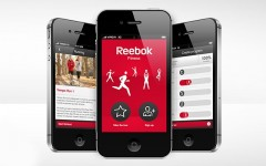 app_of_the_week_reebok_fitness.jpg