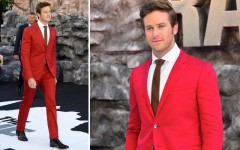 armie_hammer_wears_a_red_gucci_suit_to_the_lone_ranger_premiere_in_london.jpg