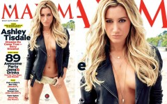 ashley_tisdale_goes_topless_for_maxim_magazine.jpg