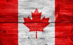 Canada ranked as sixth happiest nation (Photo: PromesaArtStudio/Shutterstock)