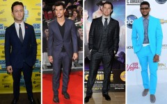 celebrity_style_trend_-_the_blue_suit.jpg