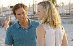 """Dexter: """"Dress Code"""" (Photo: Showtime)"""