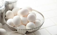 eggs_for_real.jpg