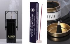feel_the_burn_incense_gets_a_designer_upgrade.jpg