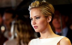 fhm_names_jennifer_lawrence_sexiest_woman_in_the_world_2014.jpg