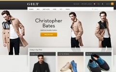 gilt_celebrates_canadian_fashion.jpg