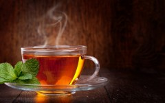 herbal_tea_-_a_gentle_cold_and_flu_alternative_to_over-the-counter_remedies.jpg