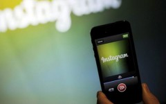 Instagram gets video capability