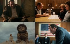 Remembering 10 of James Gandolfini:'s most memorable roles
