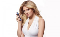 kate_upton_reveals_how_she_likes_men_to_shave.jpg