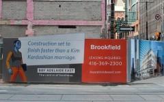 kim_kardashian_dissed_by_toronto_construction_sign.jpg