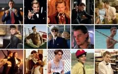 Above: 15 of Leonardo DiCaprio's most iconic movie roles