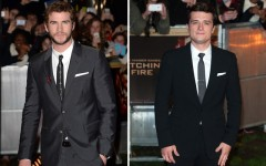 liam_hemsworth_and_josh_hutcherson_hit_the_hunger_games_catching_fire_world_premiere.jpg