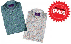 mens_style_qa_printed_shirts.jpg