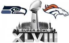 Our predictions for Super Bowl XLVIII