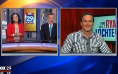 philadelphia_news_anchors_lose_it_after_ridiculous_ryan_lochte_interview.jpg