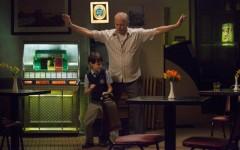 regular_dude_movie_review_-_st_vincent.jpg