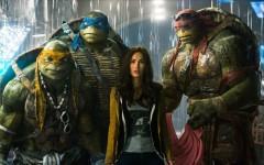 regular_dude_movie_reviews_teenage_mutant_ninja_turtles.jpg