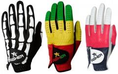review_asher_golf_gloves.jpg