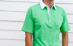 review_wolsey_criquet_polos.jpg