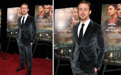 ryan_gosling_demonstrates_how_to_rock_a_velvet_suit.jpg
