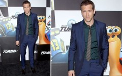 ryan_reynolds_suits_up_in_vibrant_blue_burberry_for_nyc_turbo_premiere.jpg