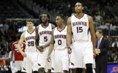 the_atlanta_hawks_are_not_the_best_team_in_the_nba.jpg