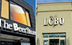 the_beer_store_vs_the_lcbo_not_quite.jpg