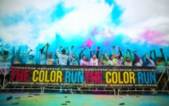 the_color_run_is_coming_to_canada.jpg