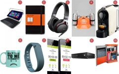 Above: 10 essentials you need for College or University
