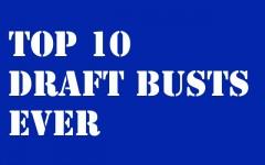 the_rundown_all-time_biggest_draft_busts.jpg
