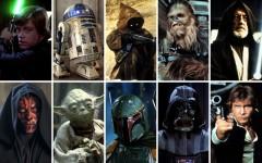 the_rundown_star_wars_best_characters.jpg