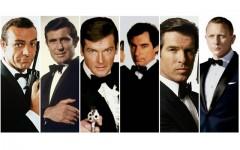 the_rundown_the_best_of_bond_james_bond.jpg
