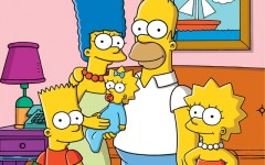 The Simpsons: Who will be killed off this season? (Photo: Fox)