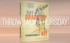 throwback_thursday_fahrenheit_451_1953.jpg
